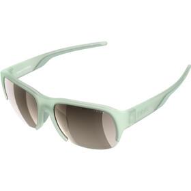 POC Define Sunglasses apophyllite green